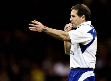 alain-rolland-blows-the-final-whistle-390x285